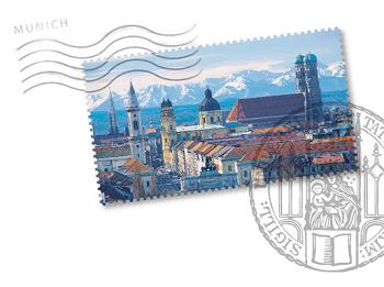 lmu-stamp